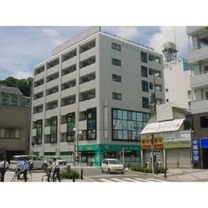 【外観】ライムレジデンス汐入 7階部分