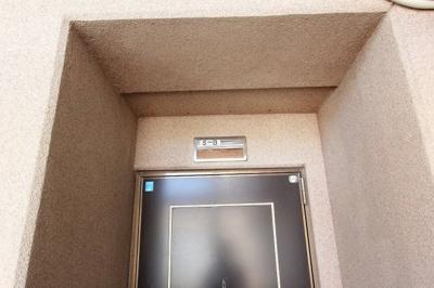 【玄関】パレットマキシ