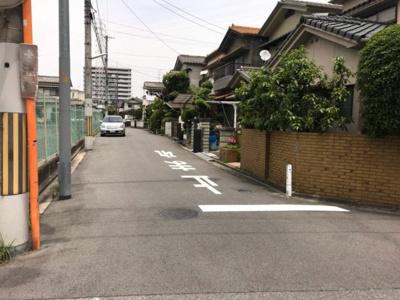 【周辺】グラッド・タウン大野