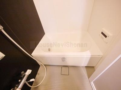 【浴室】ジェンティール
