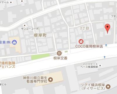 【その他】ローズヴィラ