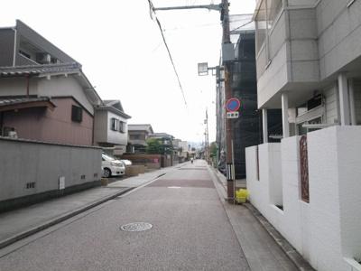 【周辺】マイコート高槻八幡町 (株)Roots高槻