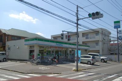 【周辺】ファイン高松