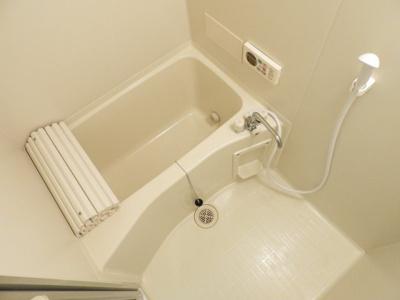 【浴室】ルート2