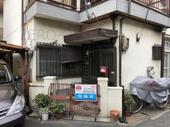 堺市西区鳳東町 売り土地の画像