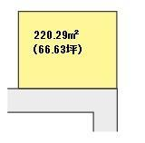 【その他】【売地】貴志川中学校区・56360