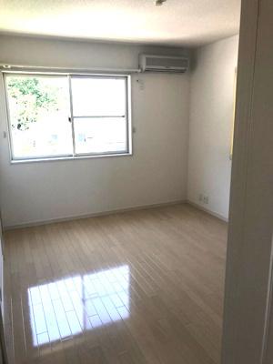 【洋室】【中古戸建】西浜中学校区・53808