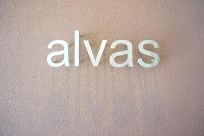 【その他】alvas