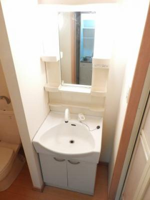 【独立洗面台】ODESSA松屋町