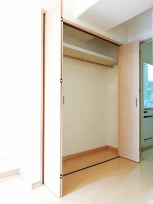 【収納】ODESSA松屋町