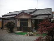 熊谷市新島 1870万 土地の画像