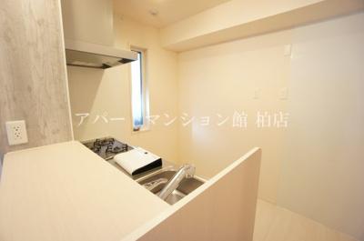 【キッチン】dearestⅡ