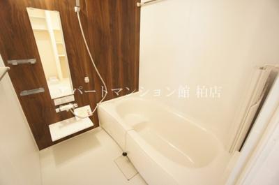 【浴室】dearestⅡ