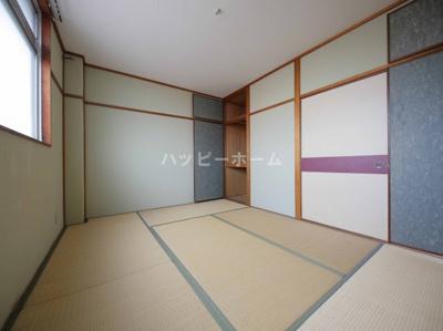 【駐車場】竹本コーポ