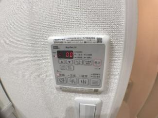 【設備】フジパレス喜連瓜破Ⅰ番館