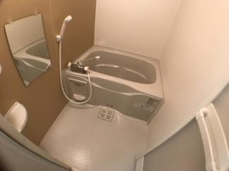 【浴室】フジパレス喜連瓜破Ⅰ番館
