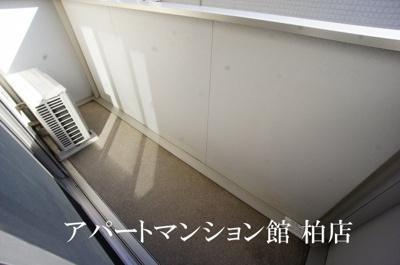 【トイレ】ラ・フルールB