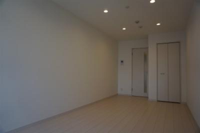 リブリ・都賀の杜の洋室
