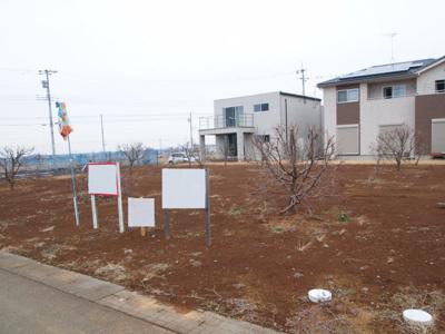 【外観】富士見ヶ丘4丁目11番