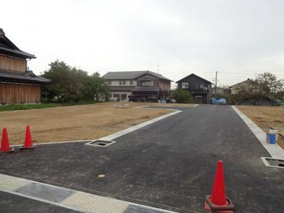 【外観】天神町開発4号地