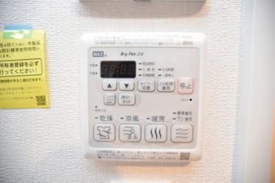 【その他】プレサンス新町ウィズジョイ