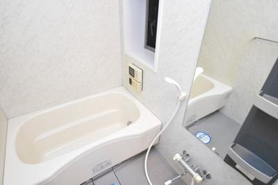 【浴室】シェーンブルン