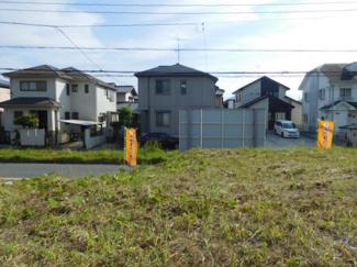 グランファミーロ国分寺 土地 五井駅 土地利用をしやすいので、プライベートな庭がほしい方にも、ぜひおススメです。