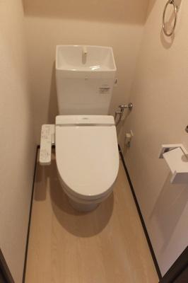 【浴室】クレイノコンフォール杭瀬北新町