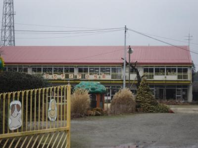 アカデミヤ幼稚園