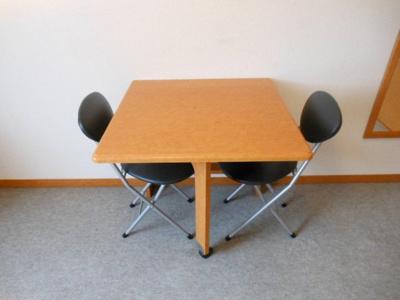 テーブル・椅子