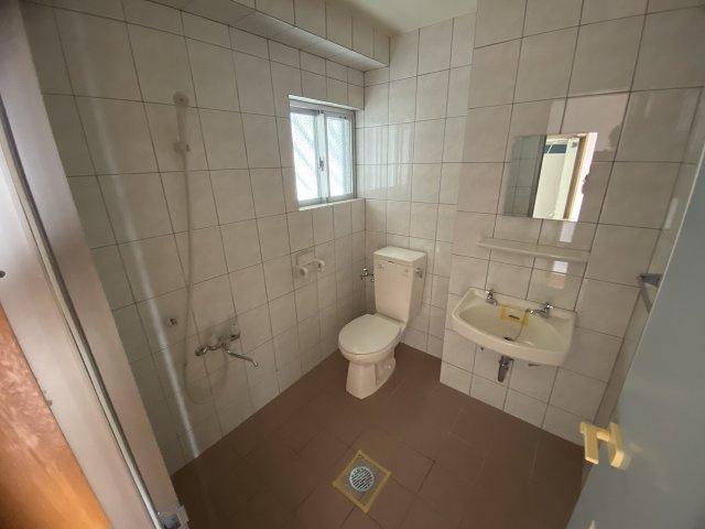 【浴室】suzuyaビルⅡ