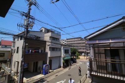 【展望】竹村ビル