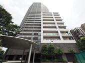 神楽坂アインスタワーの画像