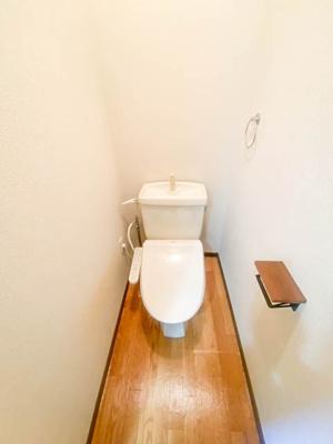 【トイレ】ウインドウズ