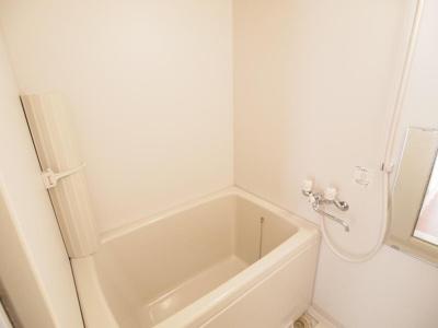 【浴室】ビバリーヒルズ2号棟
