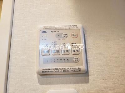 【設備】サンアーク西宮Ⅰ