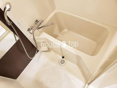 【浴室】サンアーク西宮Ⅰ