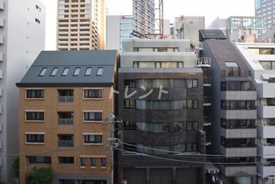 【展望】レジディア水道橋