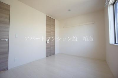 【洋室】ヴァイスハウス