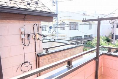 【展望】ルナ・マキ