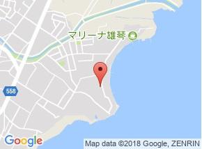 【地図】ペルーラ春風
