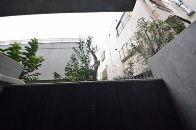 【展望】可染館【カゼンカン】