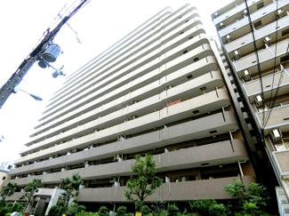 平成14年築の人気のマンションです♪