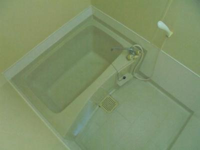 【浴室】ケナオーシャン
