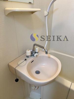 【トイレ】ラ ルース