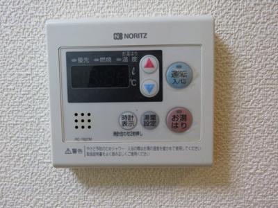 【その他】ゼンコウコーポラス1号棟