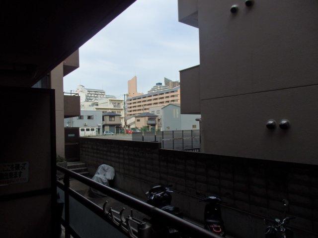 【その他】朝日プラザ兵庫駅前通
