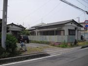 笠原町土地の画像