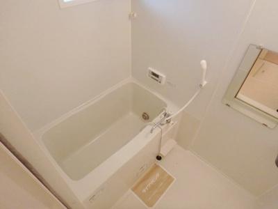 【浴室】ミステル