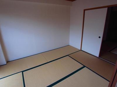 【その他】コンフォートステージⅠ